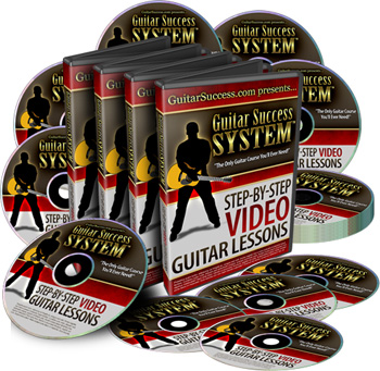 guitar lessons dvd, learn basic guitar, teach yourself guitar, basic guitar lessons